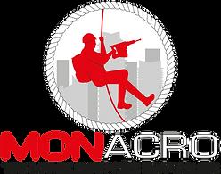 LOGO-MONACRO.png