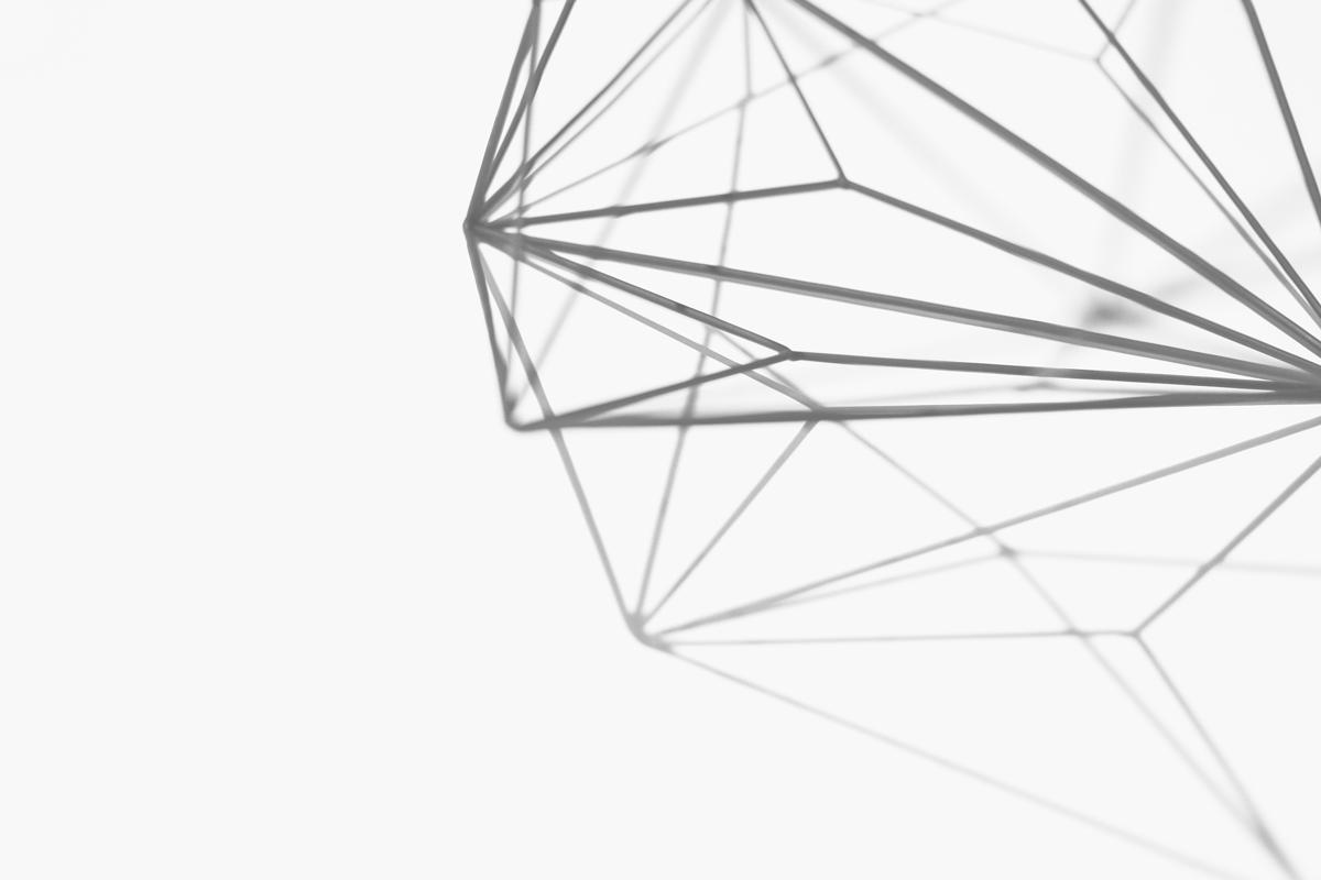 Kinetic Graphic Design Pueblo CO