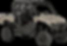 2019-Viking-EPS-RealtreeCamo_3_l.png