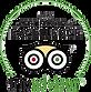 Print_Logo_COE2016_en.png