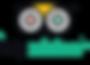 tripadvisor logo plain.png