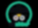 2017_COE_Logos_white-bkg_translations_en