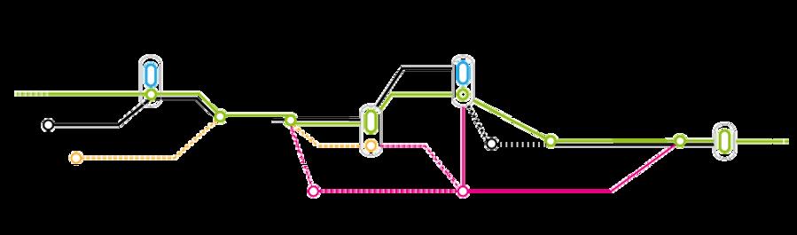Méthodologie-Métro-02.png