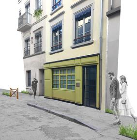 MONTESQUIEU-COLLAGE FACADE wix.jpg