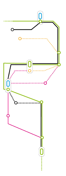 Méthodologie-Métro-02-Vert.png