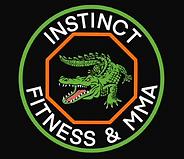 Instinct color logo cropped.png