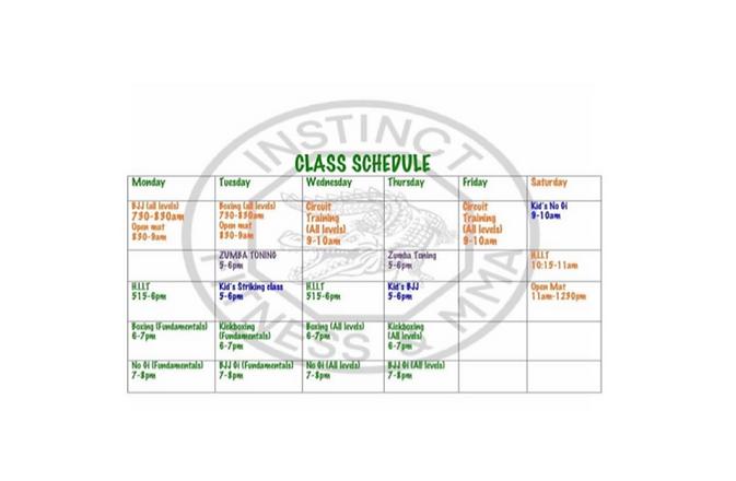 june schedule.png
