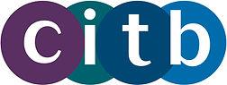 CITB_logo_full_colour_CMYK.JPG
