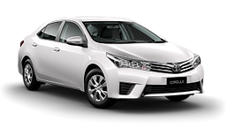 Rent a Car,Rent a car with driver in Sri Lanka,Car and driver hire Sri Lanka,Driver hire Sri Lanka,hire Personal driver Sri Lanka
