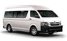 Rent a Van,Rent a car with driver in Sri Lanka,Car and driver hire Sri Lanka,Driver hire Sri Lanka,hire Personal driver Sri Lanka