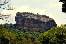 Private tours Sri lanka, driver hire, Chauffeur driven vehicles sri lanka, driver guide, holiday package, car hire, Driver hire sri lanka, chauffeur,  private guided tours, car hire, Van Hire