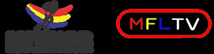 MLF&NSR & MFLTV LOGO.png