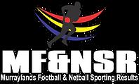 Murraylands Football & Netball Sporting