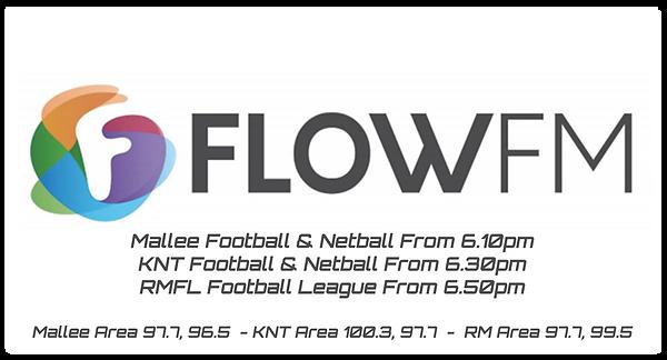 flow fm.png