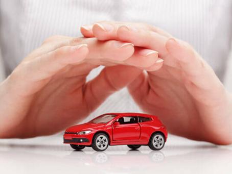 Veja sugestão de passo a passo quando ocorre falta de peças por muitos meses no conserto do carro!