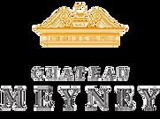 Chateau Meyney.png