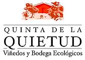 Quinta de la Quietud, S.L.png