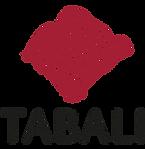 Vina Tabali.png
