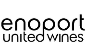 Enoport United Wines.png