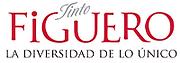 Vinos y Bodegas Garcia Figuero S.L..png