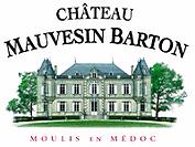 Chateau Muvesin Barton.png