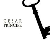 Bodega Cesar Principe.png