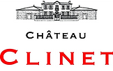 Chateau Clinet.png