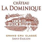 Chateau La Dominique Grand Cru Classe.pn