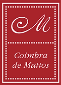 Coimbra De Mattos.png