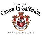 Chateau Canon La Gaffelière 1er Grand Cr