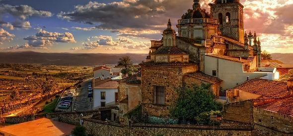 Jerez_de_Los_Caballeros_Spain_sky_outdoo