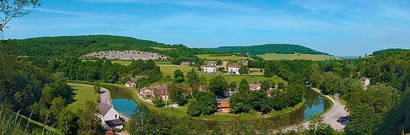Bourgogne - P.Ferraud & Fils.png