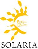 Solaria Azienda Agricola Di Cencione Pat