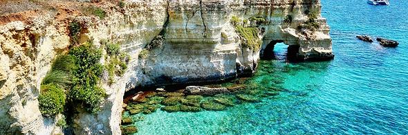 Puglia.png