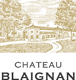 Chateau Blaignan.png