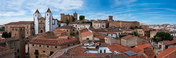 Cáceres - Espanha .png