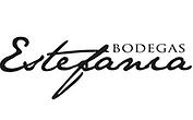 Bodegas Estefania S.L.png