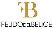 Feudo Del Belice Srl.png