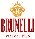 Brunelli Vini dal 1936.png