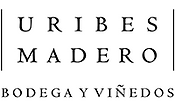 Bodegas e Viñedos Uribes Madero.png