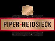 Piper Heidsieck.png