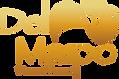 logo-Del-Maipo-1.png