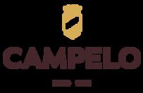 Campelo Estd 1951.png