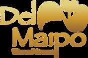 1617978521_logo_rodape.png