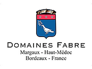 Domaines Fabre.png