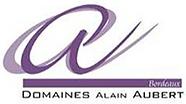 Domaínes Alaín Aubert.png