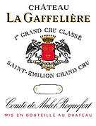 Chateau La Gaffeliere.png