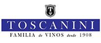 Vinhedos e Adega Juan Toscanini e Hijos