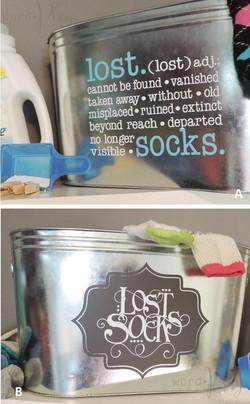 lost socks duo.jpg