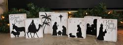 nativity blocks